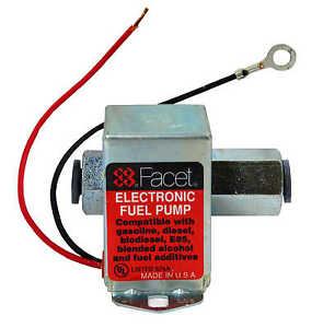 Facet-40105-Bomba-De-Combustible-De-Estado-Solido-Para-Classic-Mini-SS501
