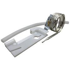 Thermostat Kit Withbulb Holder For Hoshizaki Ice Machine Tb0031 Same Day Shipping