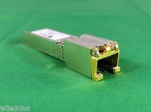 New-Cisco-10GBASE-T-SFP-RJ45-SFP-10G-T-C-ProLabs-Transceiver-GLC-T-10G-AO-AddOn