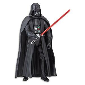 STAR-WARS-Galaxy-of-Adventures-Darth-Vader-Figure-amp-Mini-Comic-Kids-Toys
