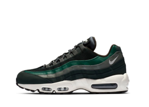 check out d7a33 a7fd6 Image is loading New-Nike-Men-039-s-Air-Max-95-