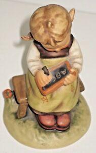 Goebel-Busy-Student-Figurine-Dated-1963-W-Germany-367