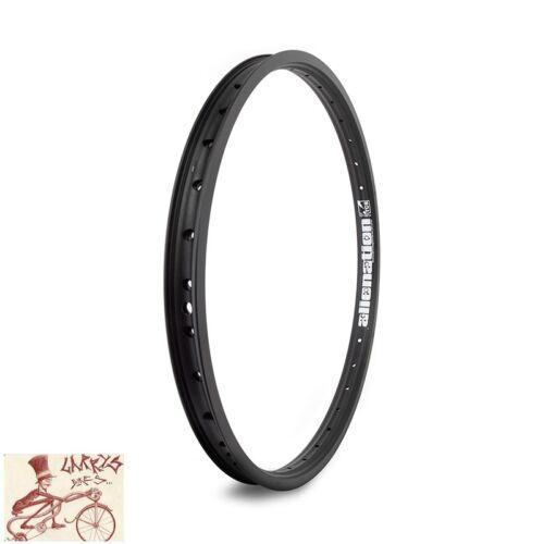 O-Ring Nullring Rundring 355,0 x 6,0 mm NBR 70 Shore A schwarz 1 St.