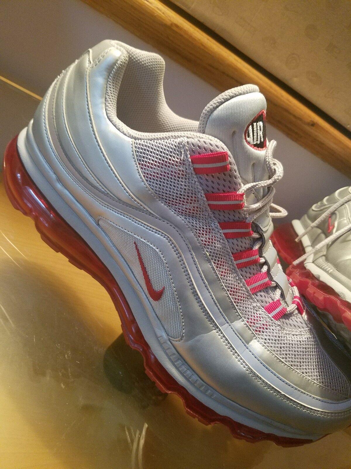 Nike Nike Nike air max 24 ore su 24.uomo numero 14 a88e2e