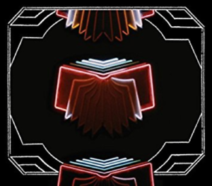 ARCADE-FIRE-Neon-Bible-CD-BRAND-NEW-Slipcase