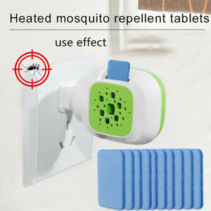 Electric-USB-Mosquito-Repellent-Heater-Anti-Mosquito-Killer-Pest-Repellent-BugXL