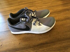 c8a96a7b82a1 Image is loading Nike-Zoom-Rival-Waffle-Mens-Running-Shoes-Size-