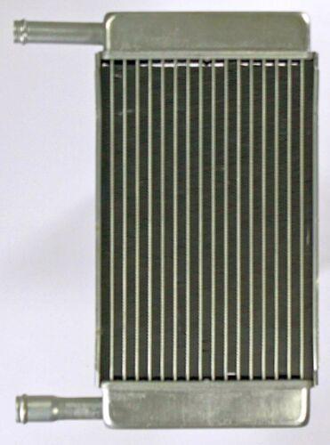 HVAC Heater Core APDI 9010065