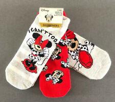 3 Paar Tokidoki Damen Sneaker Socken Strümpfe Einhorn Meerjungfrau 37-42 Primark