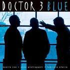 Blue von Doctor 3 (2016)