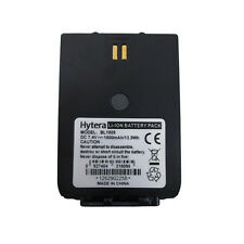 NEW OEM HYTERA LI-ION BATTERY FOR X1E X1P MODEL RADIOS BL1103