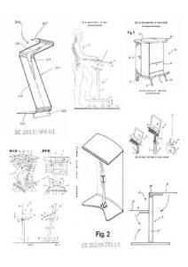 Stehpult-Schreibtisch-zum-Stehen-200-Patente-2000-Se