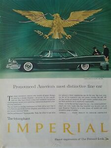 1958-green-Chrysler-Imperial-car-the-triumphant-vintage-ad