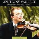 The Hymn Collection, Vol. 1 (CD, Anthony VanPelt)
