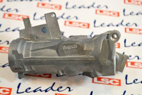 VW Scirocco Sharan Tiguan Touran Allumage Boîtier//Steering Lock 1K0905851B New