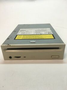 SONY CD-ROM CDU5225 DRIVER WINDOWS