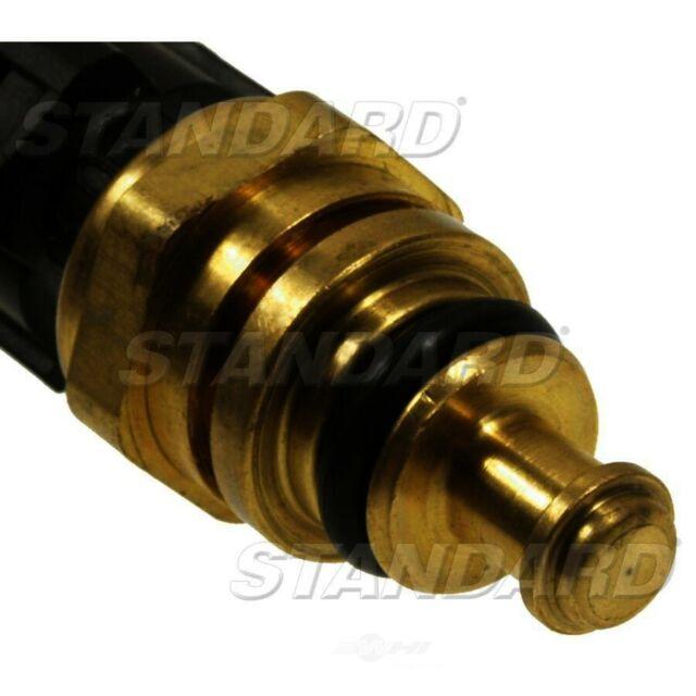 Standard Motor Products Coolant Sensor Model TX98