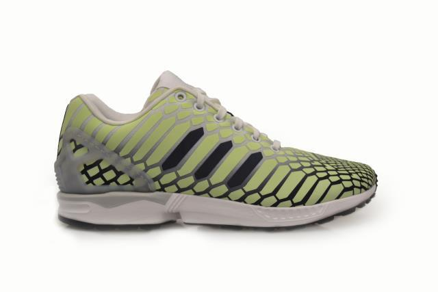 ADIDAS TERREX AGRAVIC GTX AQ4074 homme OUTDOOR chaussures SNEAKERS