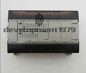 1PC NEW USB-CN226 CS1W-CN226 #017