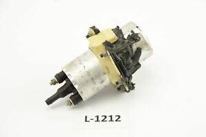 BMW-K-100-RS-Bj-1984-Fuel-pump-fuel-pump-A566011692