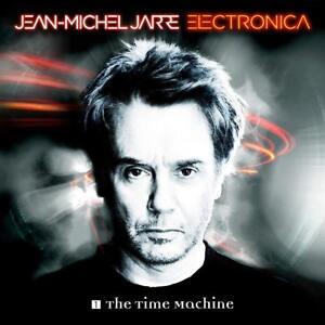 Jarre-Jean-Michel-Electronica-1-The-Time-Machine-CD