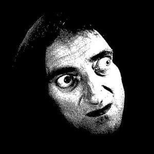 Marty Feldman T Shirt Igor In Young Frankenstein Mel Brooks Cult