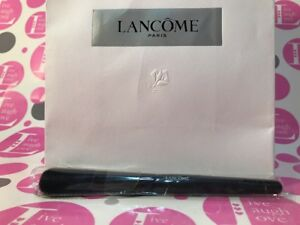LANCOME-BLACK-CHEEK-BLUSH-BRUSH-NEW-IN-PACKAGE