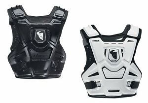 THOR SENTINEL YOUTH KIDS CHEST PROTECTOR ROOST GUARD OFFROAD MOTOCROSS ATV MX