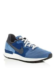 new concept df6f3 9c21d Image is loading NEW-NIB-Nike-Air-Berwuda-555305-405-Ocean-