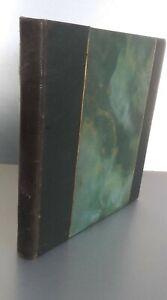 El-Paraiso-Encontrados-Cuentos-Pilas-H-de-Regnier-1937-Ed-O-CM-Cabeza-Oro-Be