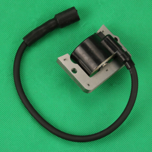 Ignition Coil For Kohler CH11GT CH11PT CH11T CH12.5 CH13GT CH15GT CH11 CH14