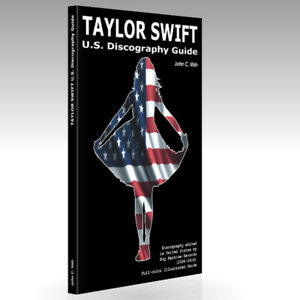 Taylor-Swift-EE-UU-discografia-guia-2006-2018-guia-a-todo-color-de-170-paginas