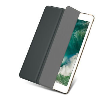 SMART COVER Integrale CUSTODIA SUPPORTO per Apple iPad 2019 10.2