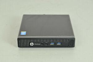 HP-EliteDesk-705-G1-Mini-500GB-HDD-AMD-A8-PRO-7600B-8GB-RAM-Windows-10