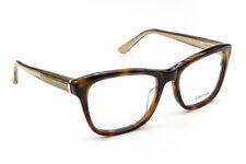 c740838a97 Buy Calvin Klein Ck Eyeglasses 5731 210 Soft Tortoise 46mm online