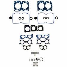 Engine Cylinder Head Gasket Fel-Pro 26415 PT