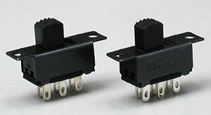 Tamiya-6P-Slide-Switch-2-75015