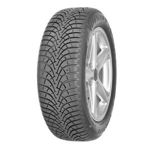 1x-Winterreifen-GOODYEAR-Ultra-Grip-9-205-65-R15-94H