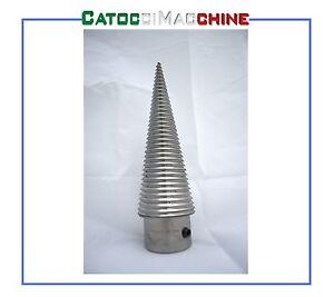 SPACCALEGNA-A-VITE-CONICA-PER-MOTORE-ELETTRICO-DIAMETRO-55-MM