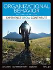 Organizational Behavior: Binder Ready Version by Richard N. Osborn, Mary Uhl-Bien, John R. Schermerhorn (Paperback, 2014)
