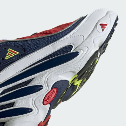 Adidas Originales FYW 98 FV3910 tamaño UK4 FR36