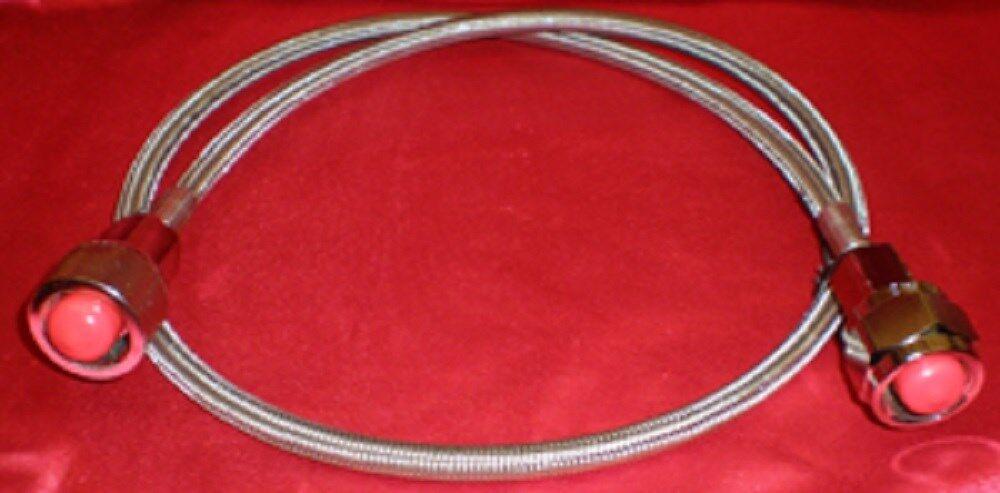 Keepalive KA950 BASIC FLEXIBLE TRANS-FILL Oxygen Cylinder Transfer