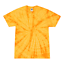 Tie-Dye-Tonal-T-Shirts-Adult-Sizes-S-5XL-Unisex-100-Cotton-Colortone-Gildan thumbnail 23