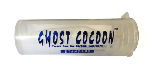 Hochseeangeln Köder Elastisch Standard Ghost Cocoon Köder Elastisch