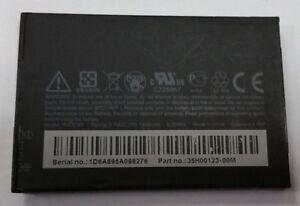 Htc Rhod160 Battery Hero Dash 3g Evo 4g Ozone Tilt 2 Touch