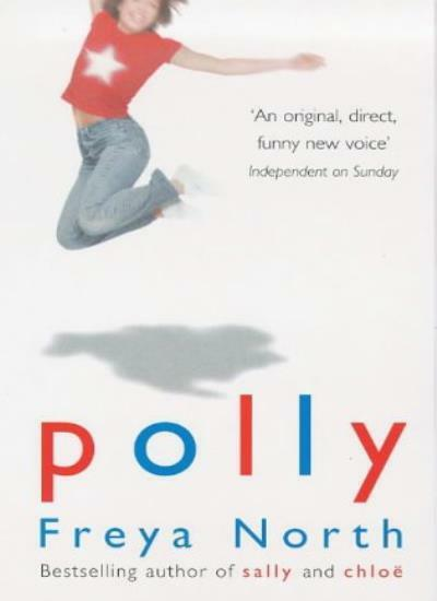 Polly,Freya North