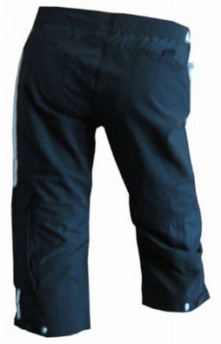 adidas  3SA 3//4 Woven Pant 047227 Webhose wadenlang