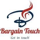 bargaintouch
