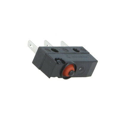 ON IP67 DC2C-L1AA Mikroschalter Mikroschalter SNAP ACTION 10A//250VAC SPDT ON-