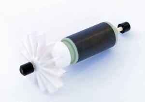 Eheim Turbine Pour Pompe Compacton 3000 Ref 7633738